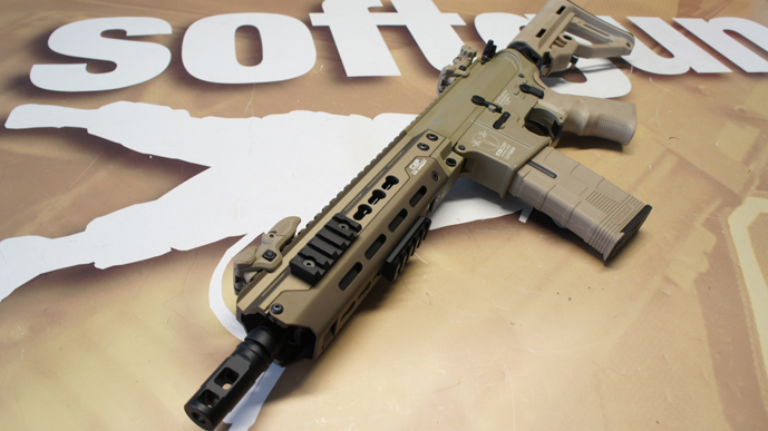 ../shop/bilder/ASSAULT_RIFLE/ICS/ICS-M4-CXP-KEYMOD-DESERT_05.JPG
