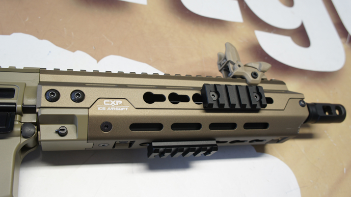 ../shop/bilder/ASSAULT_RIFLE/ICS/ICS-M4-CXP-KEYMOD-DESERT_08.JPG