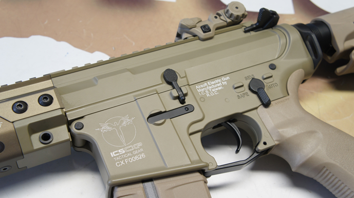 ../shop/bilder/ASSAULT_RIFLE/ICS/ICS-M4-CXP-KEYMOD-DESERT_09.JPG