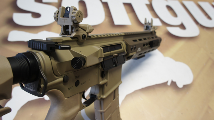 ../shop/bilder/ASSAULT_RIFLE/ICS/ICS-M4-CXP-KEYMOD-DESERT_12.JPG