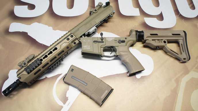 ../shop/bilder/ASSAULT_RIFLE/ICS/ICS-M4-CXP-KEYMOD-DESERT_17.JPG