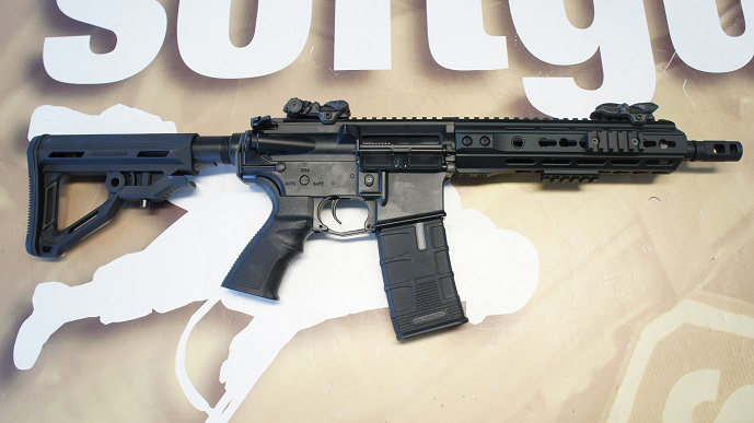 ../shop/bilder/ASSAULT_RIFLE/ICS/ICS-M4-CXP-UK1-BLACK_02.JPG