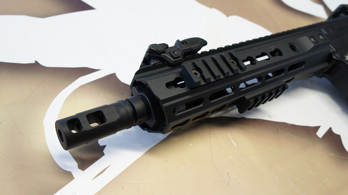 ../shop/bilder/ASSAULT_RIFLE/ICS/ICS-M4-CXP-UK1-BLACK_05.JPG