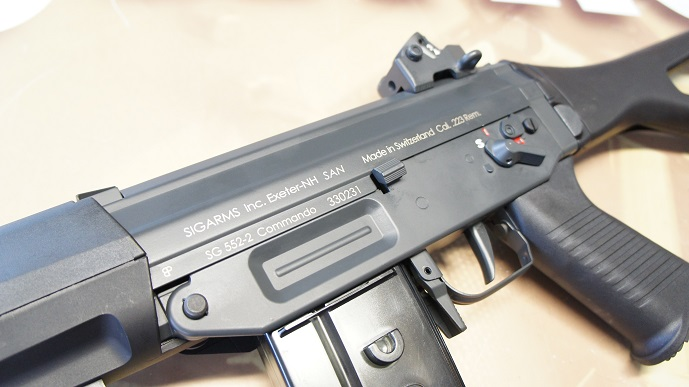 http://www.softair.ch/shop/bilder/ASSAULT_RIFLE/ICS/ICS_SG552_11.JPG