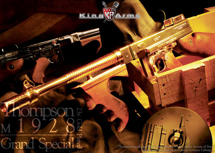 http://www.softair.ch/shop/bilder/ASSAULT_RIFLE/KA/KA_M1928_GOLD_1.jpg
