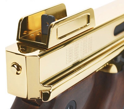 http://www.softair.ch/shop/bilder/ASSAULT_RIFLE/KA/KA_M1928_GOLD_4.jpg
