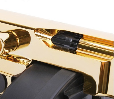 http://www.softair.ch/shop/bilder/ASSAULT_RIFLE/KA/KA_M1928_GOLD_5.jpg