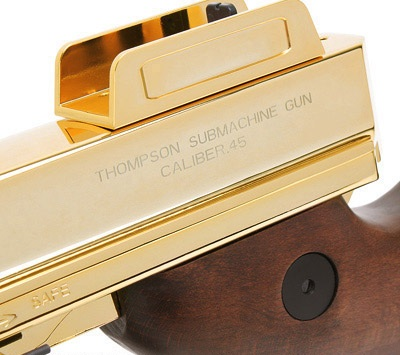 http://www.softair.ch/shop/bilder/ASSAULT_RIFLE/KA/KA_M1928_GOLD_7.jpg
