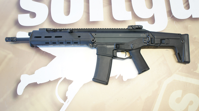 http://www.softair.ch/shop/bilder/ASSAULT_RIFLE/MAGPUL/PTS-ACR-MASADA-GBBR-BLACK_01.JPG