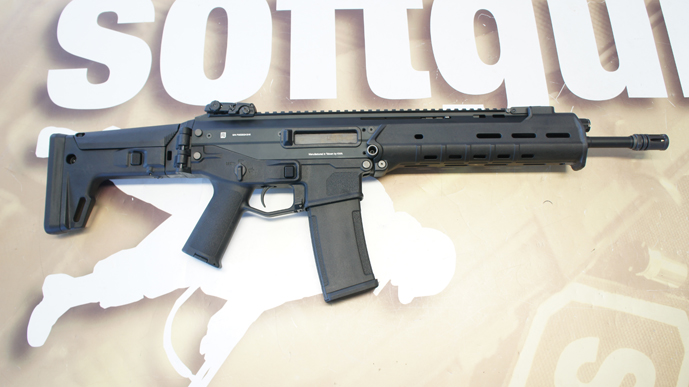 http://www.softair.ch/shop/bilder/ASSAULT_RIFLE/MAGPUL/PTS-ACR-MASADA-GBBR-BLACK_02.JPG