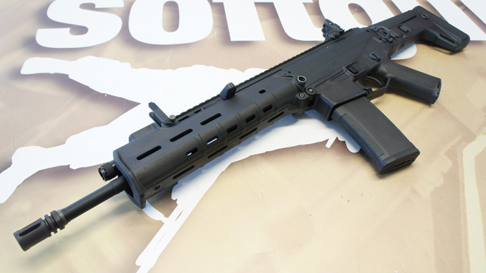 http://www.softair.ch/shop/bilder/ASSAULT_RIFLE/MAGPUL/PTS-ACR-MASADA-GBBR-BLACK_03.JPG