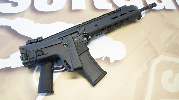 http://www.softair.ch/shop/bilder/ASSAULT_RIFLE/MAGPUL/PTS-ACR-MASADA-GBBR-BLACK_04.JPG