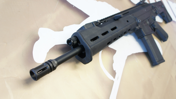 http://www.softair.ch/shop/bilder/ASSAULT_RIFLE/MAGPUL/PTS-ACR-MASADA-GBBR-BLACK_05.JPG