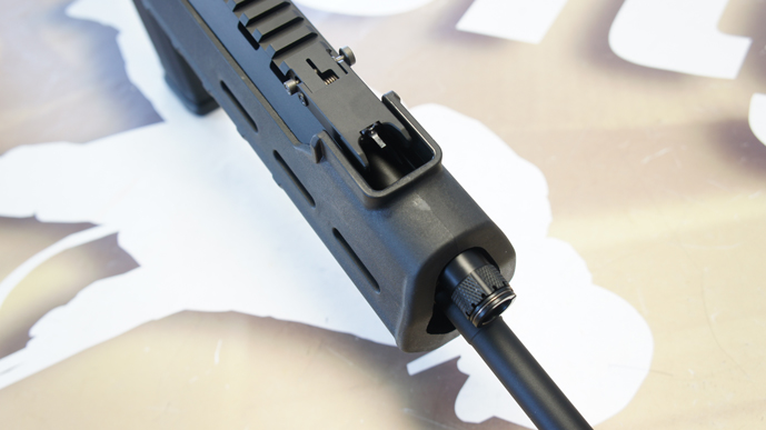 http://www.softair.ch/shop/bilder/ASSAULT_RIFLE/MAGPUL/PTS-ACR-MASADA-GBBR-BLACK_06.JPG