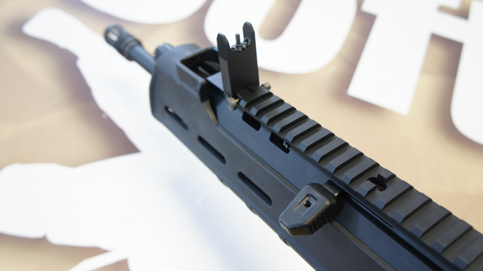 http://www.softair.ch/shop/bilder/ASSAULT_RIFLE/MAGPUL/PTS-ACR-MASADA-GBBR-BLACK_07.JPG