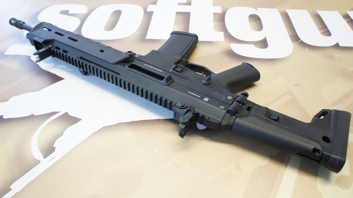 http://www.softair.ch/shop/bilder/ASSAULT_RIFLE/MAGPUL/PTS-ACR-MASADA-GBBR-BLACK_11.JPG