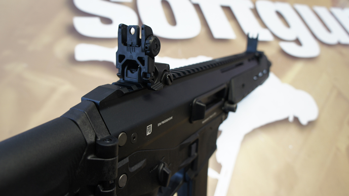 http://www.softair.ch/shop/bilder/ASSAULT_RIFLE/MAGPUL/PTS-ACR-MASADA-GBBR-BLACK_12.JPG