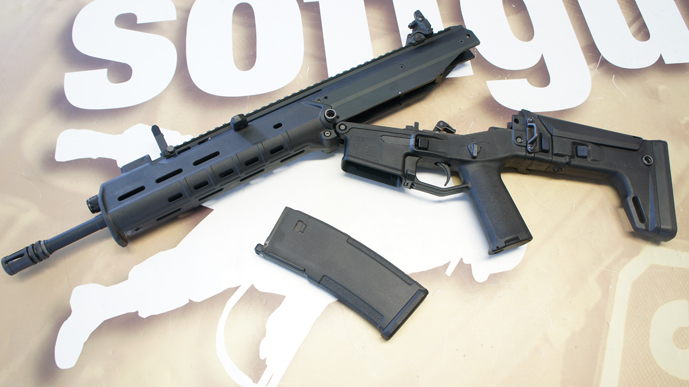 http://www.softair.ch/shop/bilder/ASSAULT_RIFLE/MAGPUL/PTS-ACR-MASADA-GBBR-BLACK_17.JPG