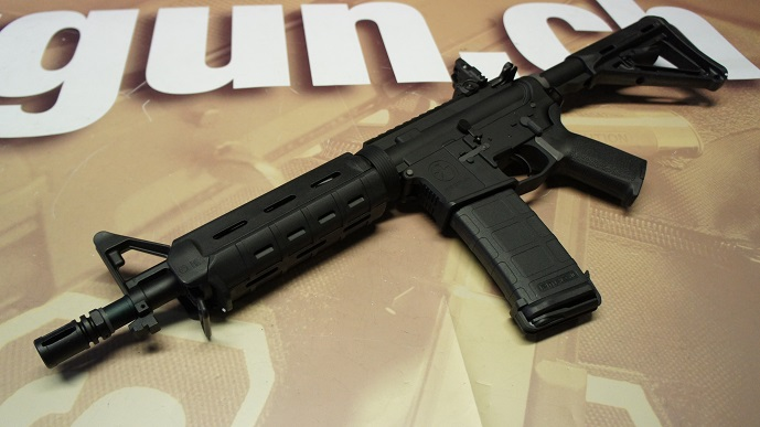 http://www.softair.ch/shop/bilder/ASSAULT_RIFLE/MAGPUL/PTS-RM4CQB_03.JPG