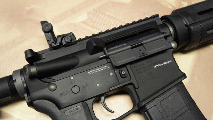 http://www.softair.ch/shop/bilder/ASSAULT_RIFLE/MAGPUL/PTS-RM4CQB_08.JPG