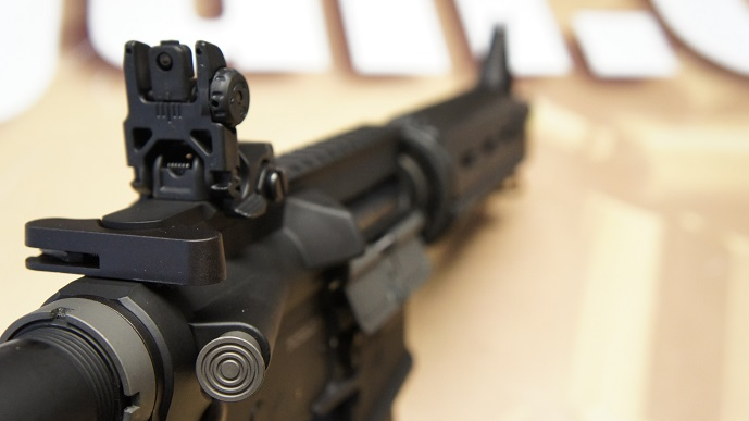 http://www.softair.ch/shop/bilder/ASSAULT_RIFLE/MAGPUL/PTS-RM4CQB_12.JPG