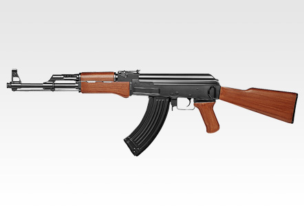 http://www.softair.ch/shop/bilder/ASSAULT_RIFLE/MARUI/TM_AK47_0.jpg