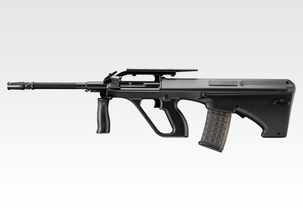 http://www.softair.ch/shop/bilder/ASSAULT_RIFLE/MARUI/TM_AUG_0.jpg