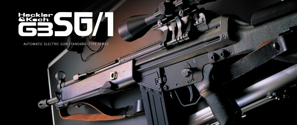 http://www.softair.ch/shop/bilder/ASSAULT_RIFLE/MARUI/TM_G3_SG1.jpg