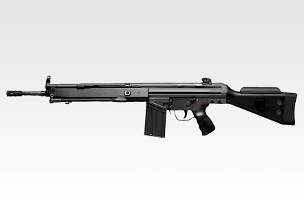 http://www.softair.ch/shop/bilder/ASSAULT_RIFLE/MARUI/TM_G3_SG1_0.jpg