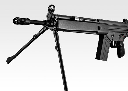 http://www.softair.ch/shop/bilder/ASSAULT_RIFLE/MARUI/TM_G3_SG1_1.jpg