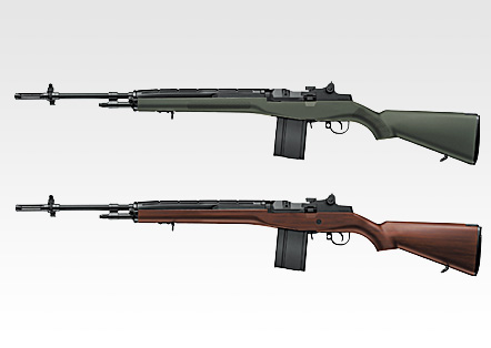 http://www.softair.ch/shop/bilder/ASSAULT_RIFLE/MARUI/TM_M14_0.jpg