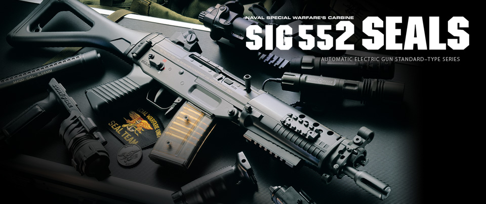 http://www.softair.ch/shop/bilder/ASSAULT_RIFLE/MARUI/TM_S552.jpg
