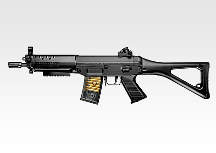 http://www.softair.ch/shop/bilder/ASSAULT_RIFLE/MARUI/TM_S552_0.jpg