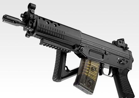 http://www.softair.ch/shop/bilder/ASSAULT_RIFLE/MARUI/TM_S552_3.jpg