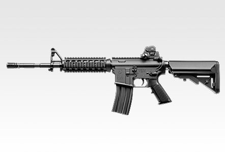 http://www.softair.ch/shop/bilder/ASSAULT_RIFLE/MARUI/TM_SOPMOD_0.jpg