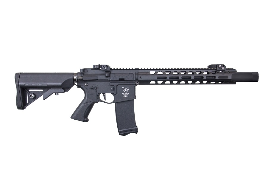 http://www.softgun.ch/shop/bilder/ASSAULT_RIFLE/MODIFY/MODIFY-65101-72_02.jpg