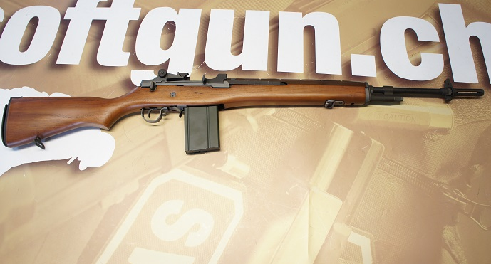 http://www.softair.ch/shop/bilder/ASSAULT_RIFLE/RATECH/RAG-CW-WE-026_02.JPG