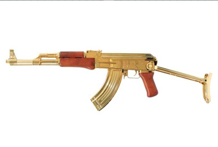 http://www.softair.ch/shop/bilder/ASSAULT_RIFLE/SRC/SRC_AK47C_GOLD.jpg