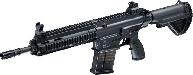 http://www.softair.ch/shop/bilder/ASSAULT_RIFLE/VFC/UMA-25945_2.jpg