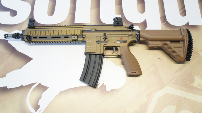 http://www.softgun.ch/shop/bilder/ASSAULT_RIFLE/VFC/VFC-HK-HK416-DESERT_01.JPG