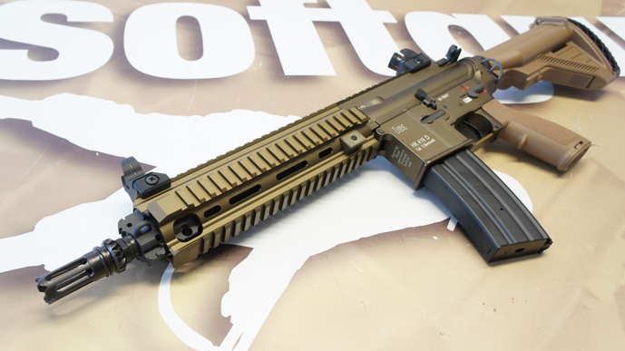 http://www.softgun.ch/shop/bilder/ASSAULT_RIFLE/VFC/VFC-HK-HK416-DESERT_03.JPG