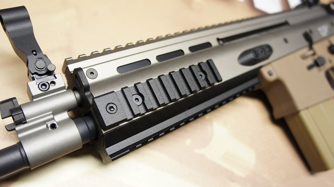 http://www.softair.ch/shop/bilder/ASSAULT_RIFLE/WE/AEG/WE-AEG-SCAR-H-CQC_07.JPG