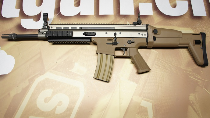 http://www.softair.ch/shop/bilder/ASSAULT_RIFLE/WE/AEG/WE-AEG-SCAR-L_01.JPG