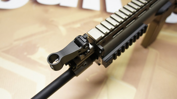 http://www.softair.ch/shop/bilder/ASSAULT_RIFLE/WE/AEG/WE-AEG-SCAR-L_07.JPG