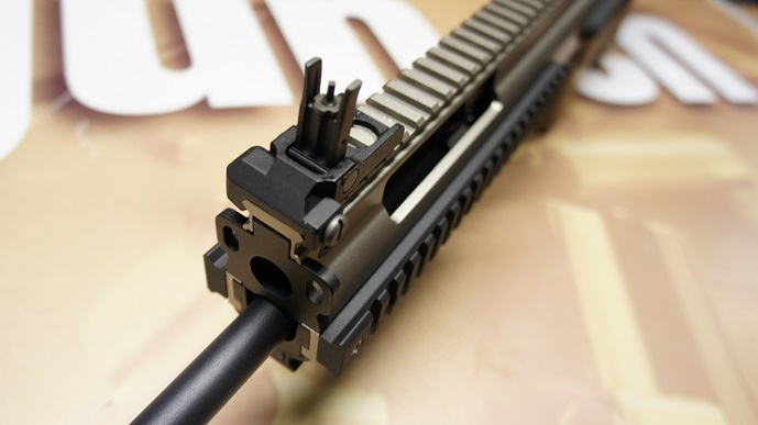 http://www.softair.ch/shop/bilder/ASSAULT_RIFLE/WE/AEG/WE-AEG-SCAR-SSR_07.JPG