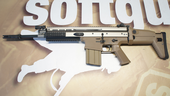 http://www.softair.ch/shop/bilder/ASSAULT_RIFLE/WE/AEG/WE-SCAR-H-AEG-FDE_01.JPG