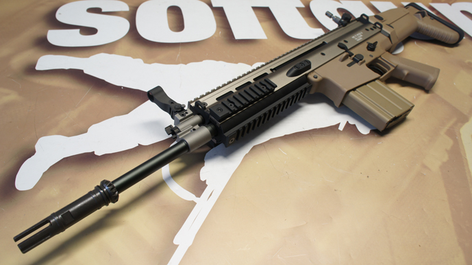 http://www.softair.ch/shop/bilder/ASSAULT_RIFLE/WE/AEG/WE-SCAR-H-AEG-FDE_02.JPG