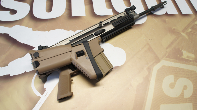 http://www.softair.ch/shop/bilder/ASSAULT_RIFLE/WE/AEG/WE-SCAR-H-AEG-FDE_03.JPG