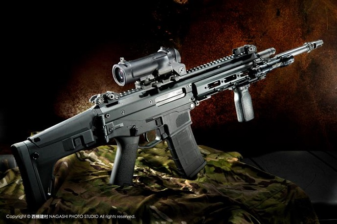 http://www.softair.ch/shop/bilder/ASSAULT_RIFLE/WE/MSK/WE-ACR-BK_00.jpg
