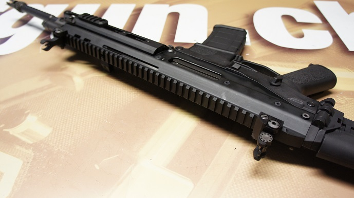 http://www.softair.ch/shop/bilder/ASSAULT_RIFLE/WE/MSK/WE-ACR-BK_13.JPG